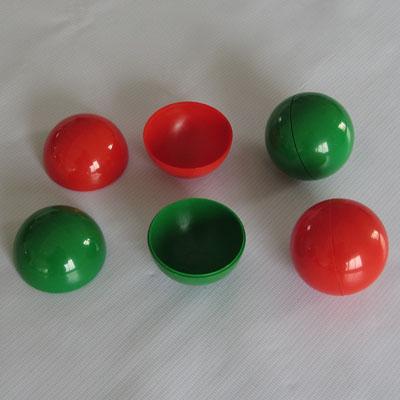超声波治具应用于浮球焊接