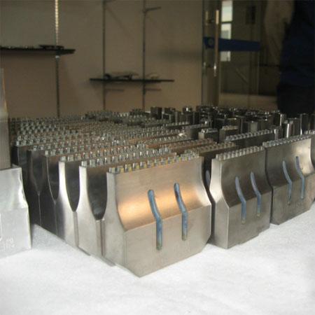 超声波模具 厂家订制