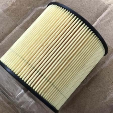 超声波治具应用于滤芯焊接